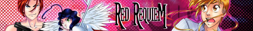 Red Requiem